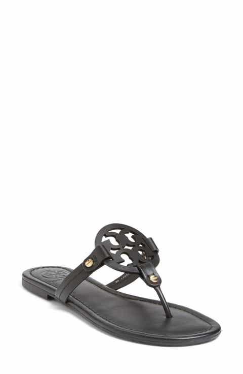 Women S Black Sandals Sandals For Women Nordstrom