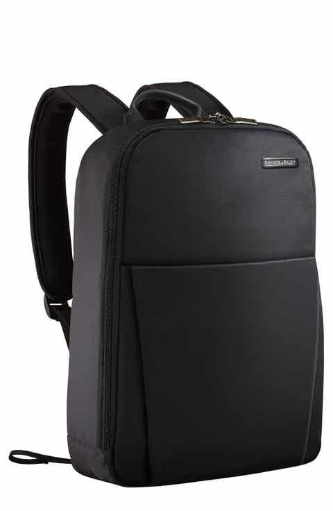 Briggs   Riley 'Sympatico' Backpack
