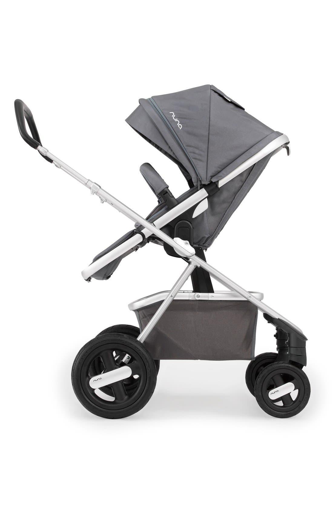 Alternate Image 3  - nuna 'IVVI™' Stroller