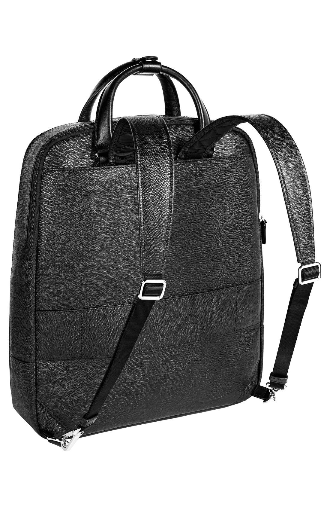 Alternate Image 4  - Tumi Sinclair - Olivia Convertible Backpack