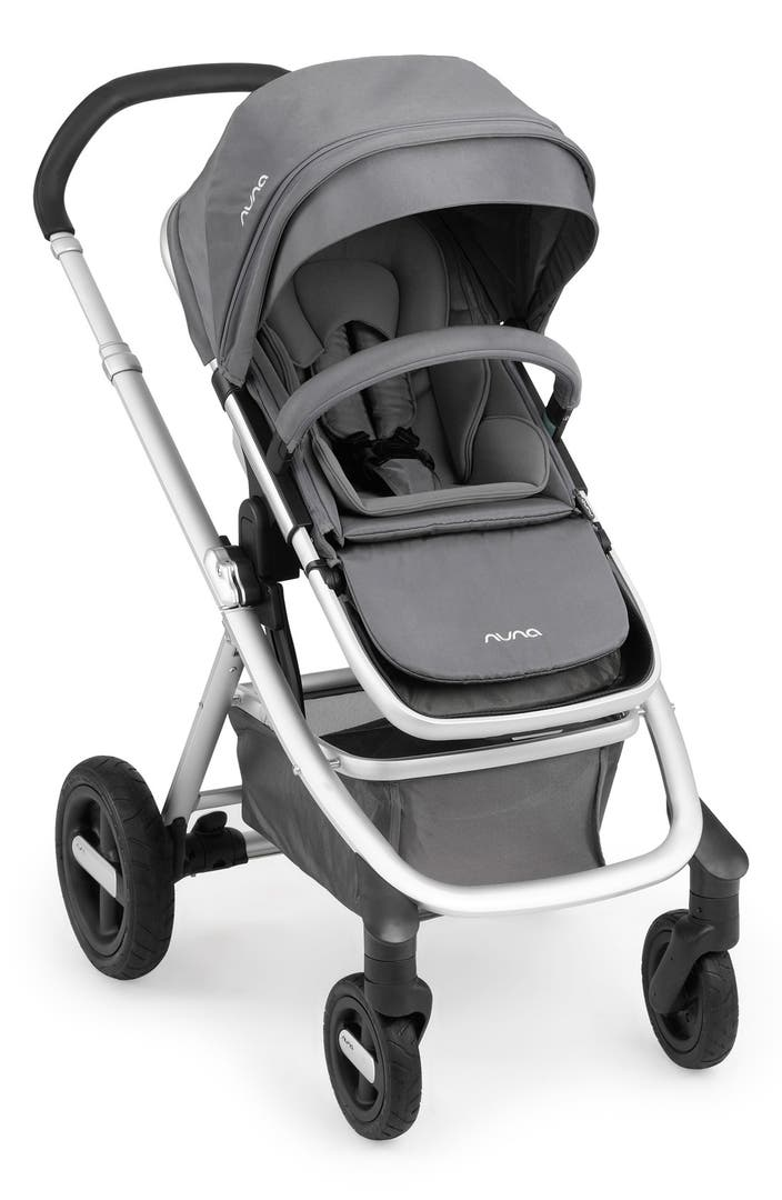 nuna 'IVVI™' Stroller | Nordstrom