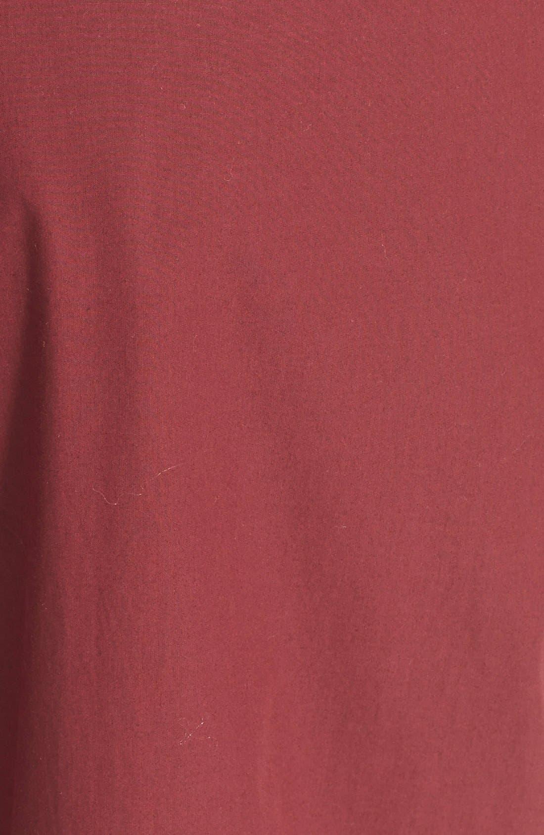 Alternate Image 3  - ACNE Studios 'Onno Pop' Suit Trousers