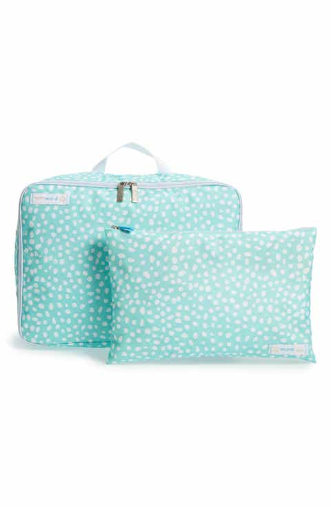 Flight 001 Spacepak Packing Compression Bag