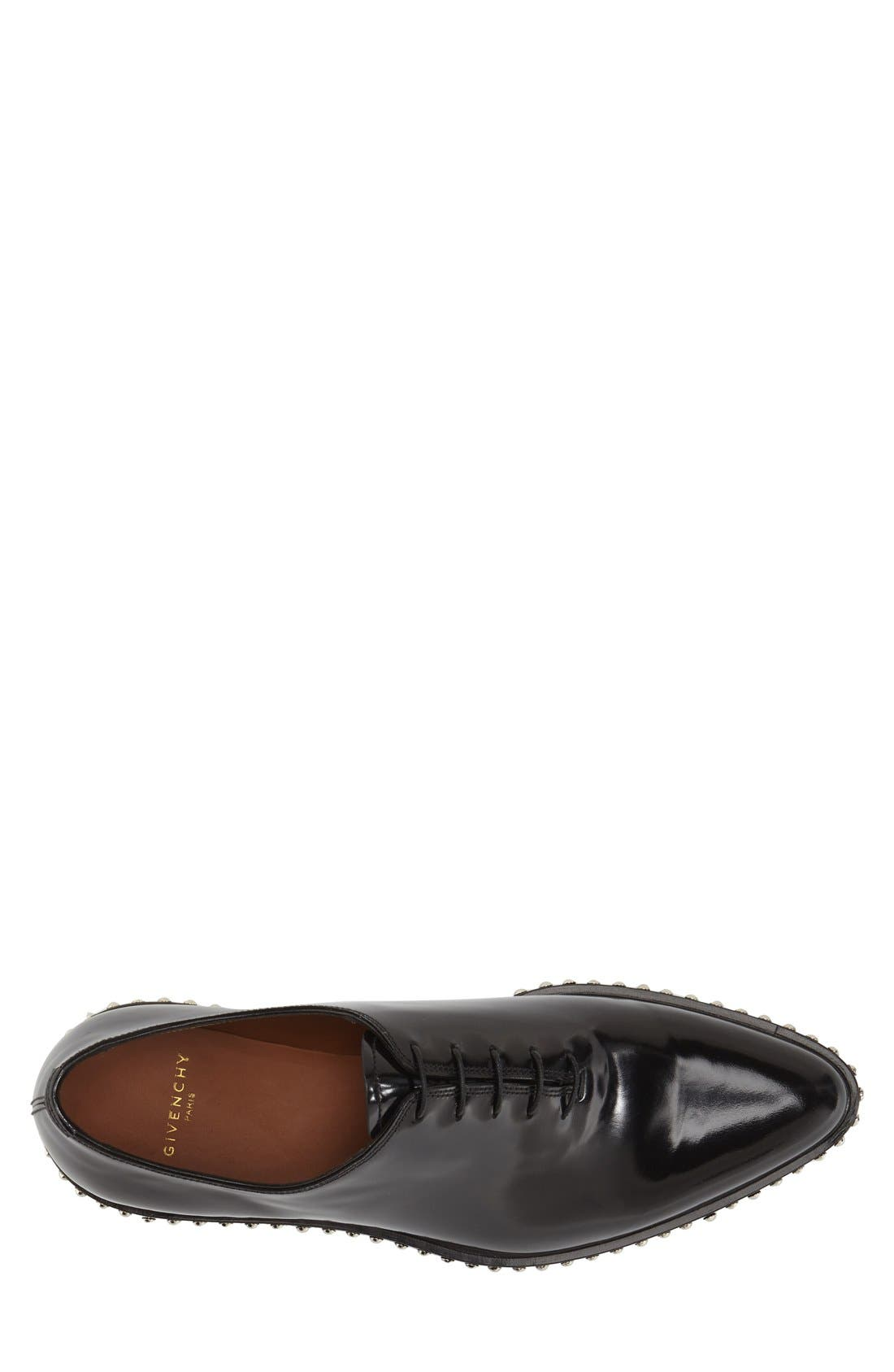 Alternate Image 3  - Givenchy 'Iconic Richel' Oxford (Men)