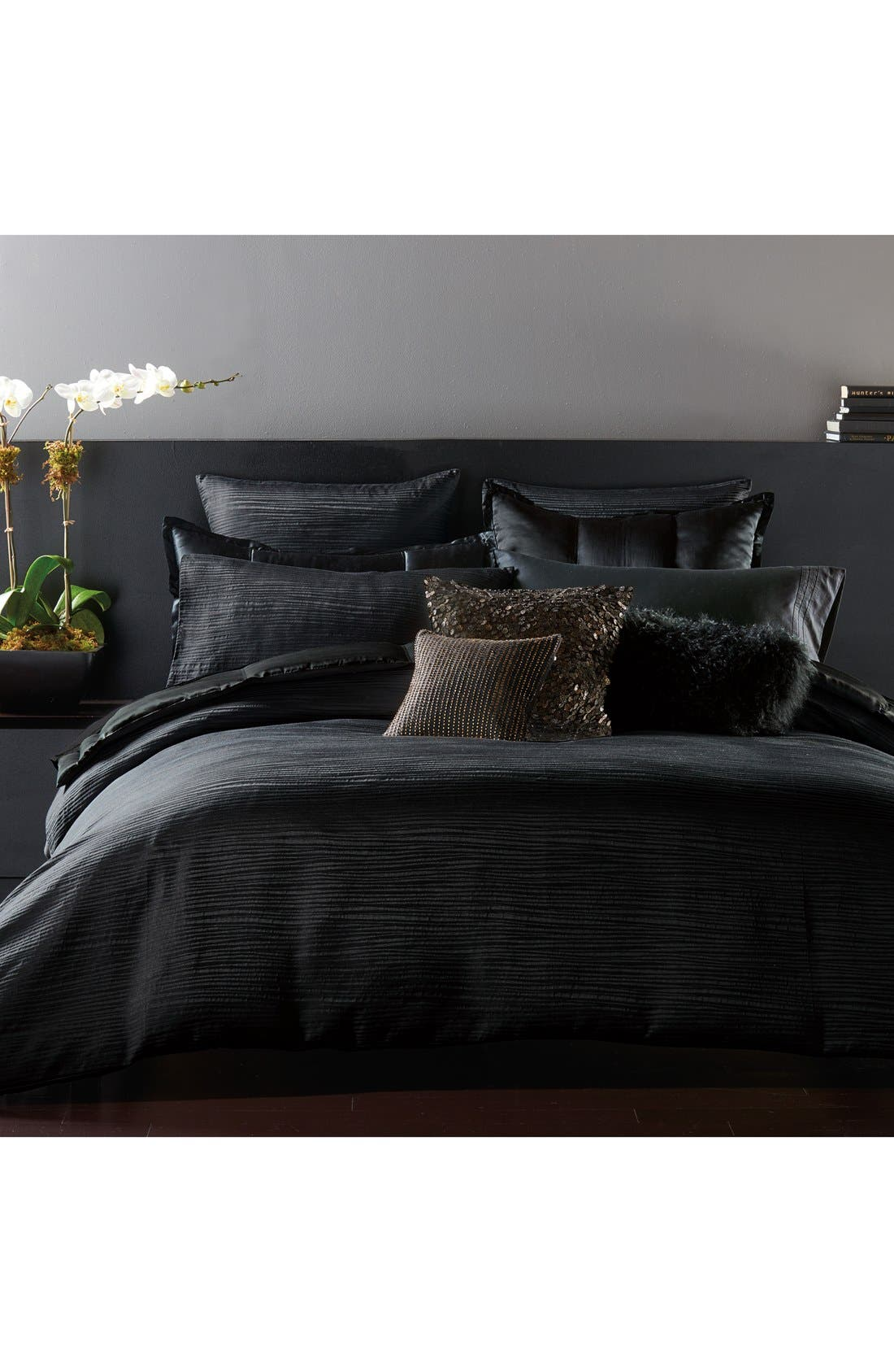 Donna Karan Collection 'Reflection' Bedding Collection