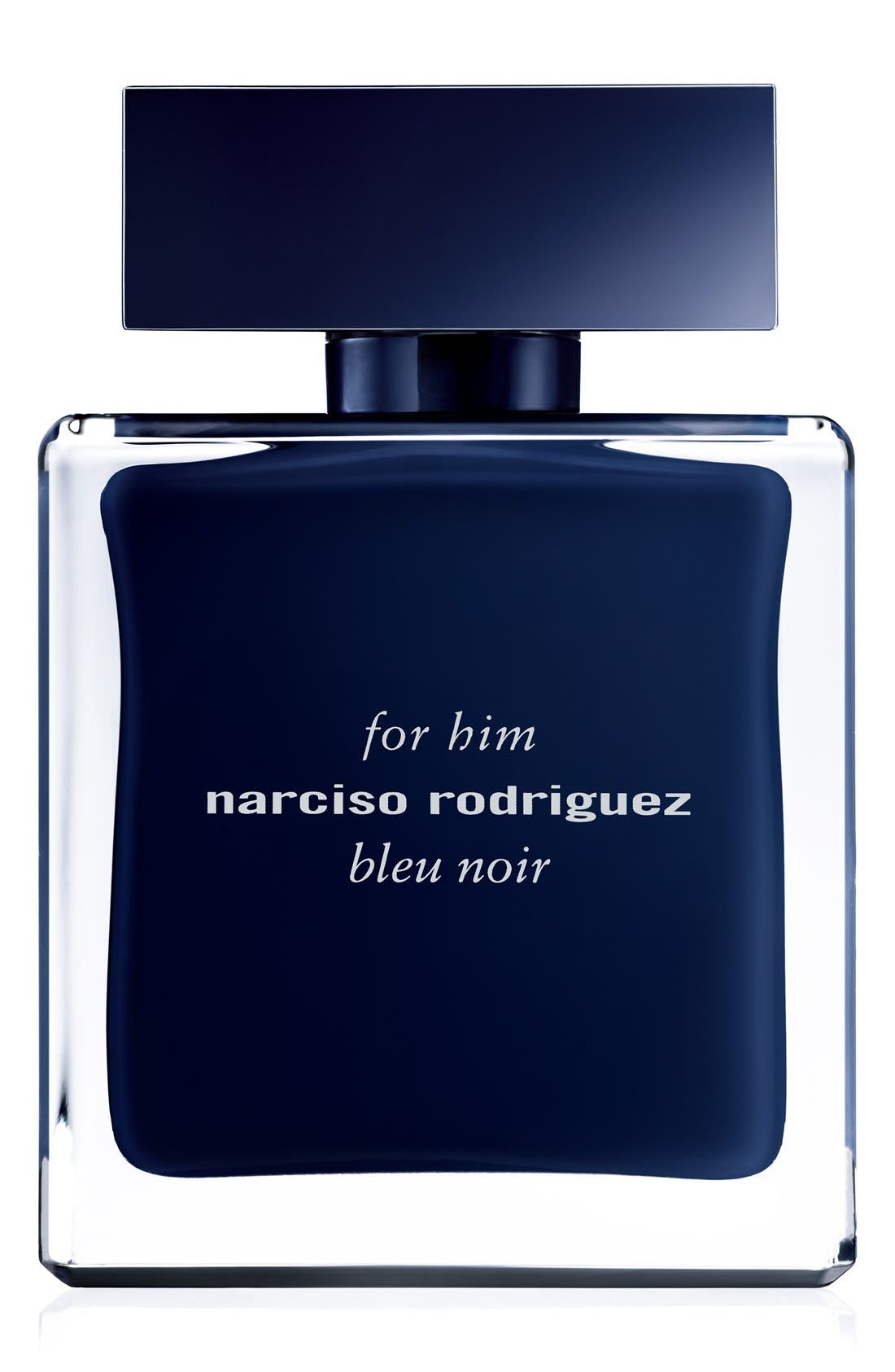 Narciso Rodriguez 'For Him Bleu Noir' Eau de Toilette