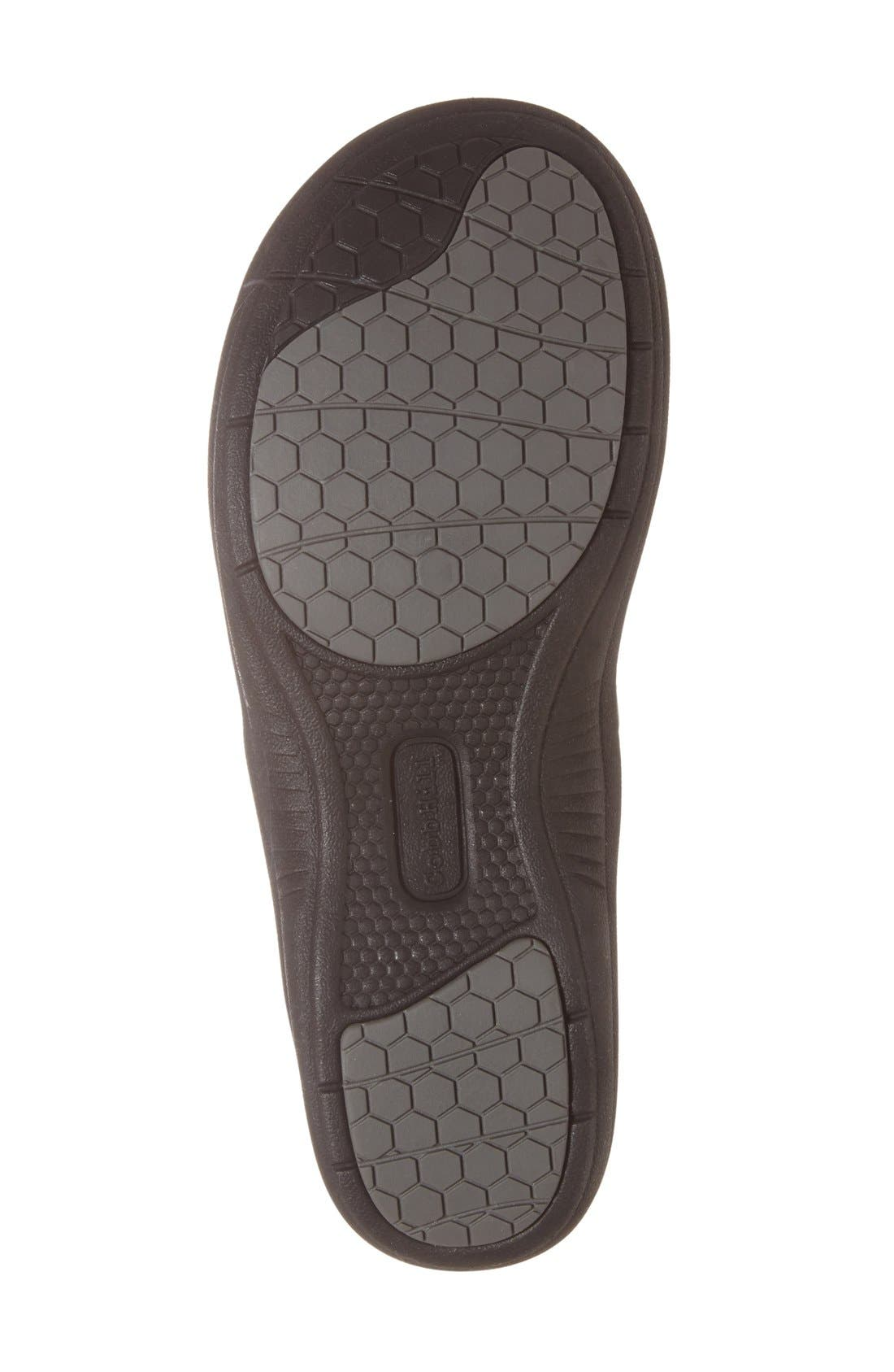Alternate Image 4  - Rockport Cobb Hill REVsoul Two Strap Sandal (Women)