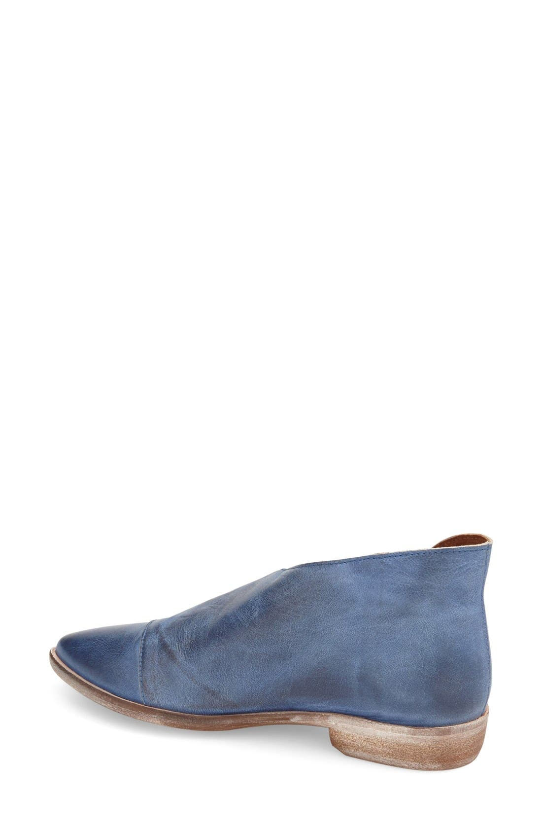 Alternate Image 2  - Free People 'Royale' Pointy Toe Boot