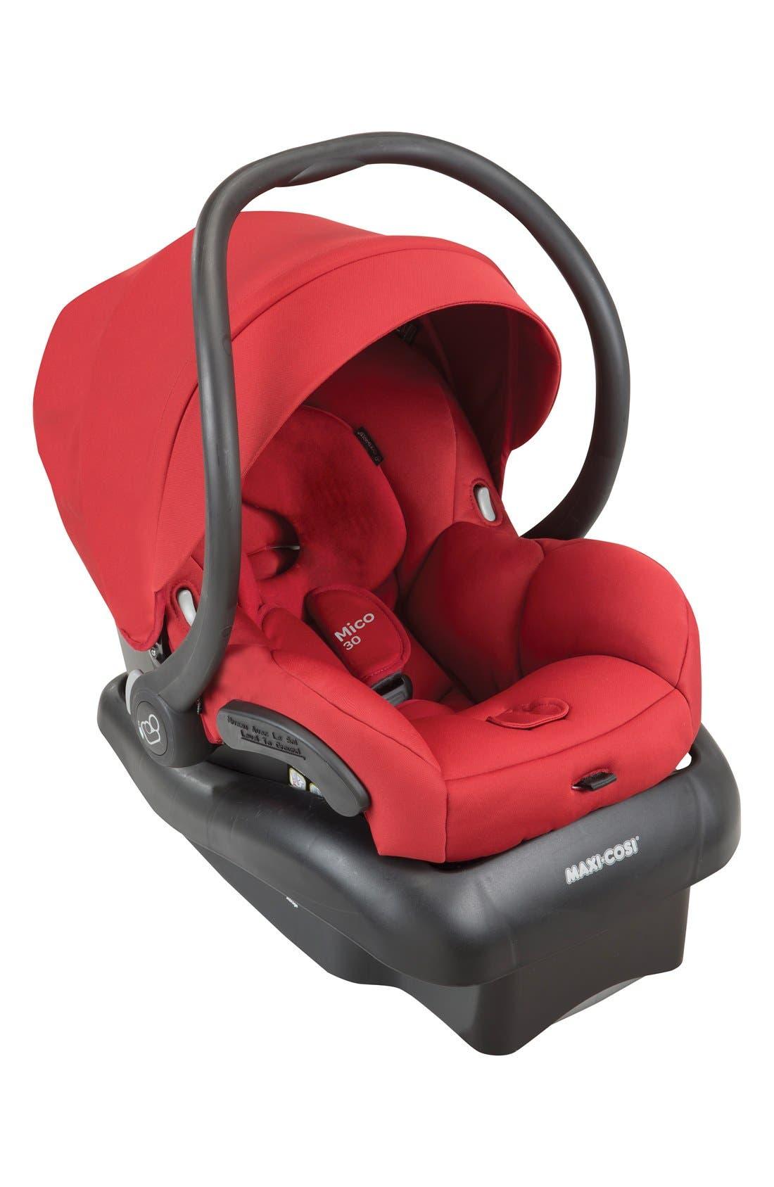 Maxi-Cosi® 'Mico 30' Infant Car Seat