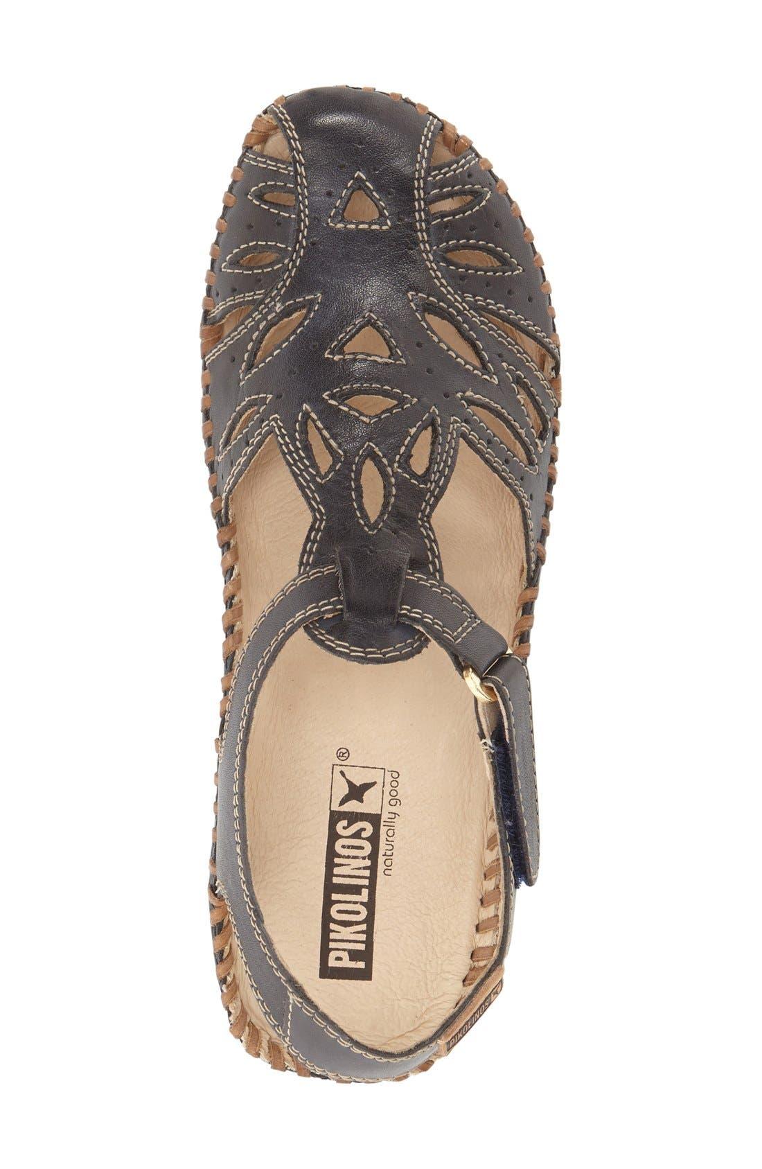Alternate Image 3  - PIKOLINOS 'Vallarta 2' Sandal