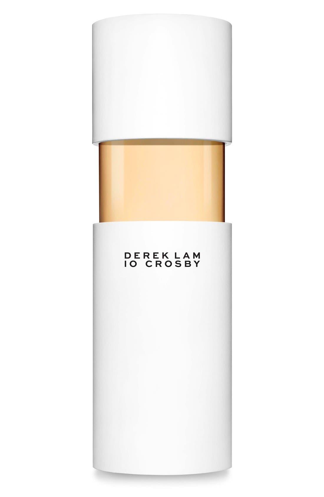 Derek Lam 10 Crosby 'Afloat' Eau de Parfum