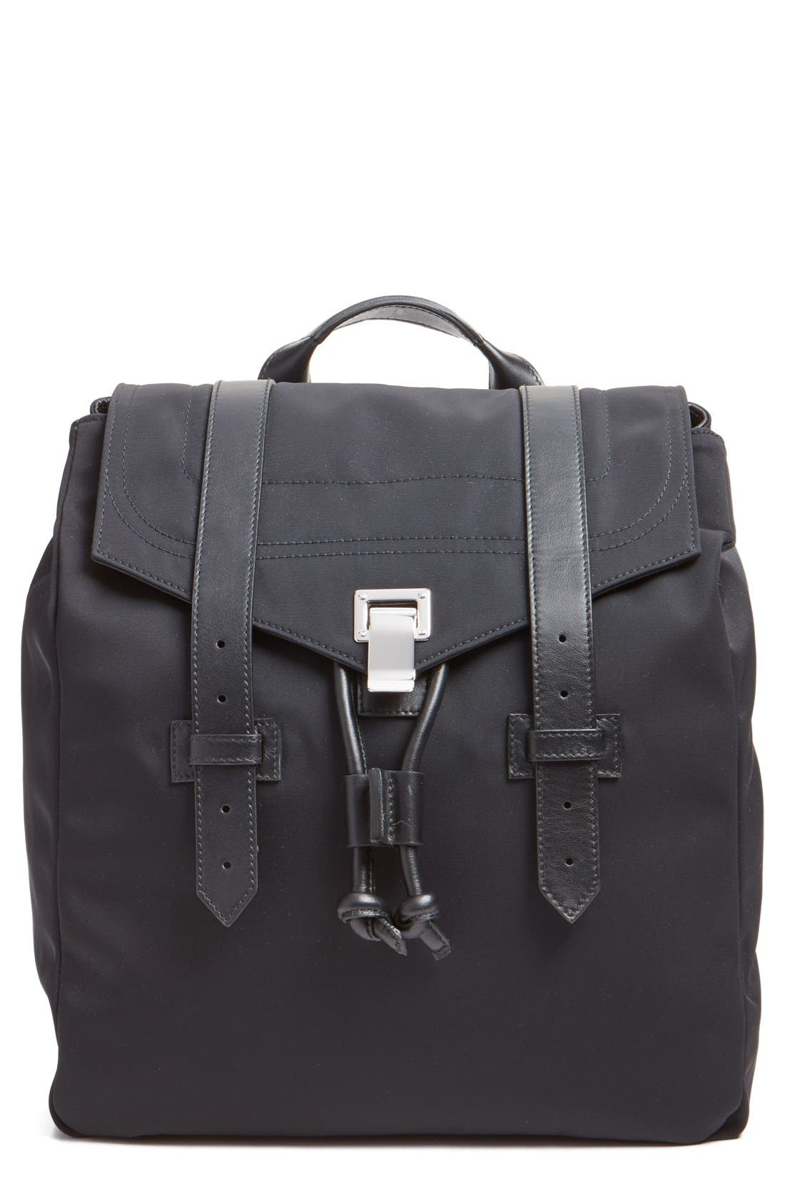 PROENZA SCHOULER 'PS1' Nylon Backpack