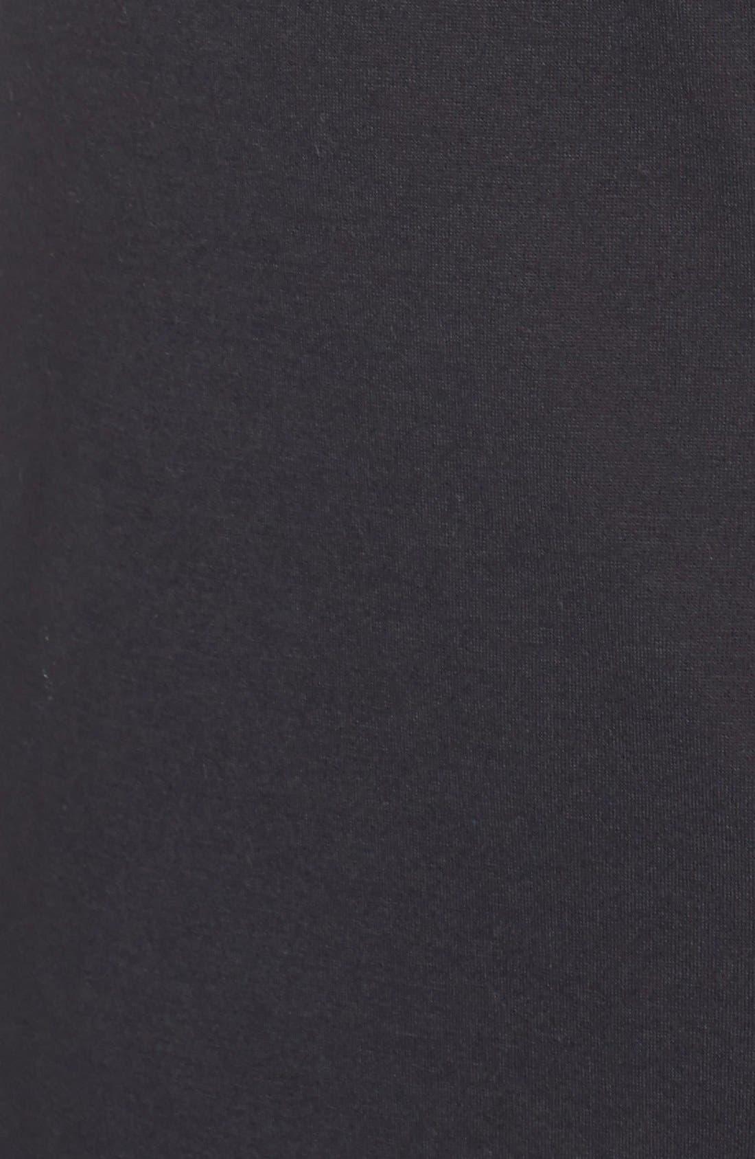 Alternate Image 5  - adidas 'Performer' Climalite® Tank