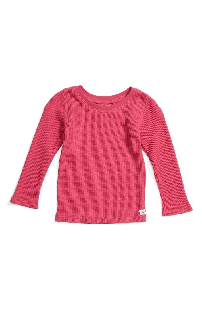 Peek Little Peanut Baby Clothing