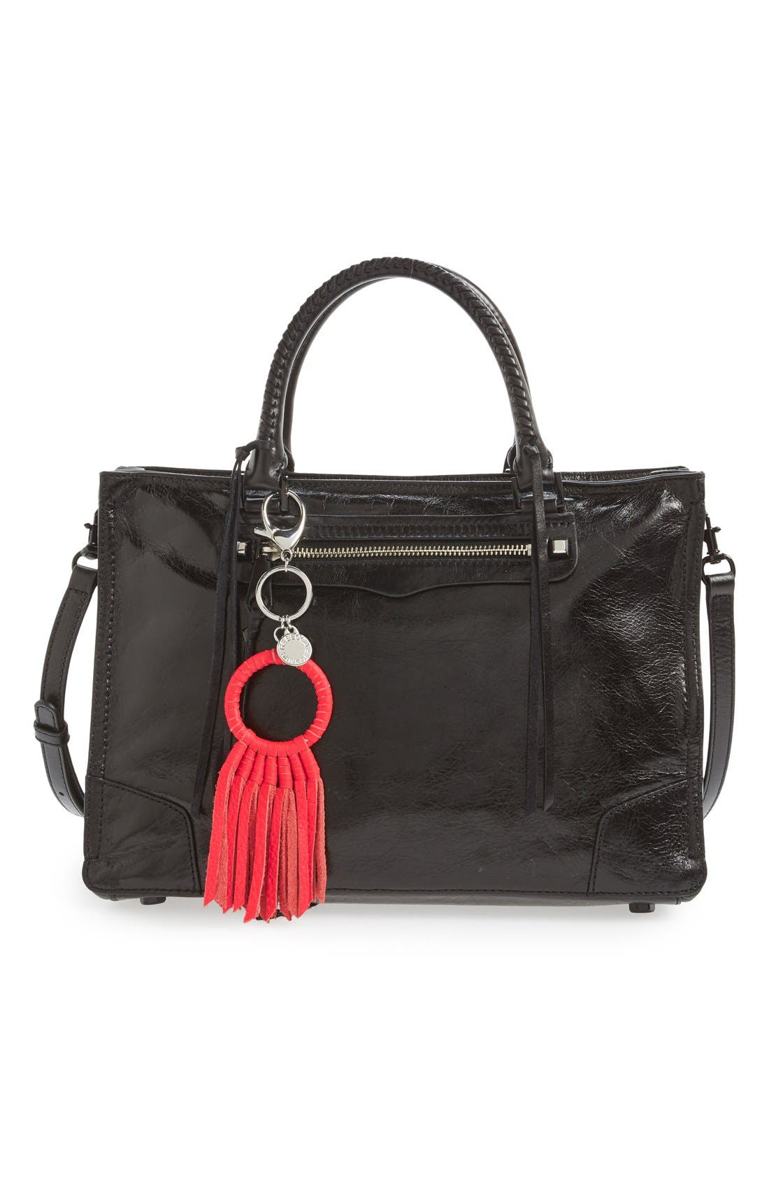 Alternate Image 2  - Rebecca Minkoff 'Hippie' Bag Charm