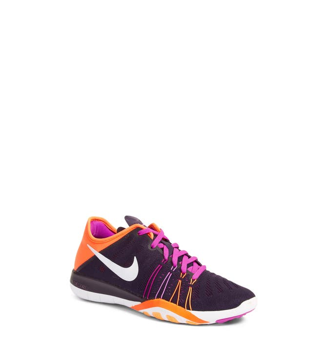 Cheap Nike Free TR Fit, Buy Nike Free TR Fit Running Shoes 2017