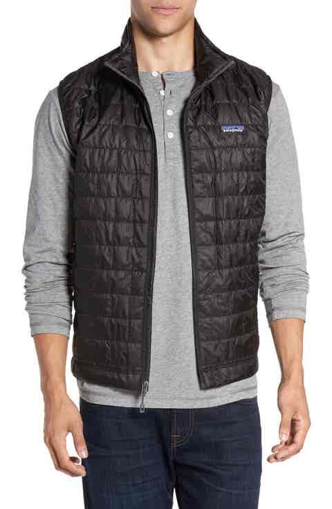 Quilted Jackets Puffer Jackets For Men Nordstrom