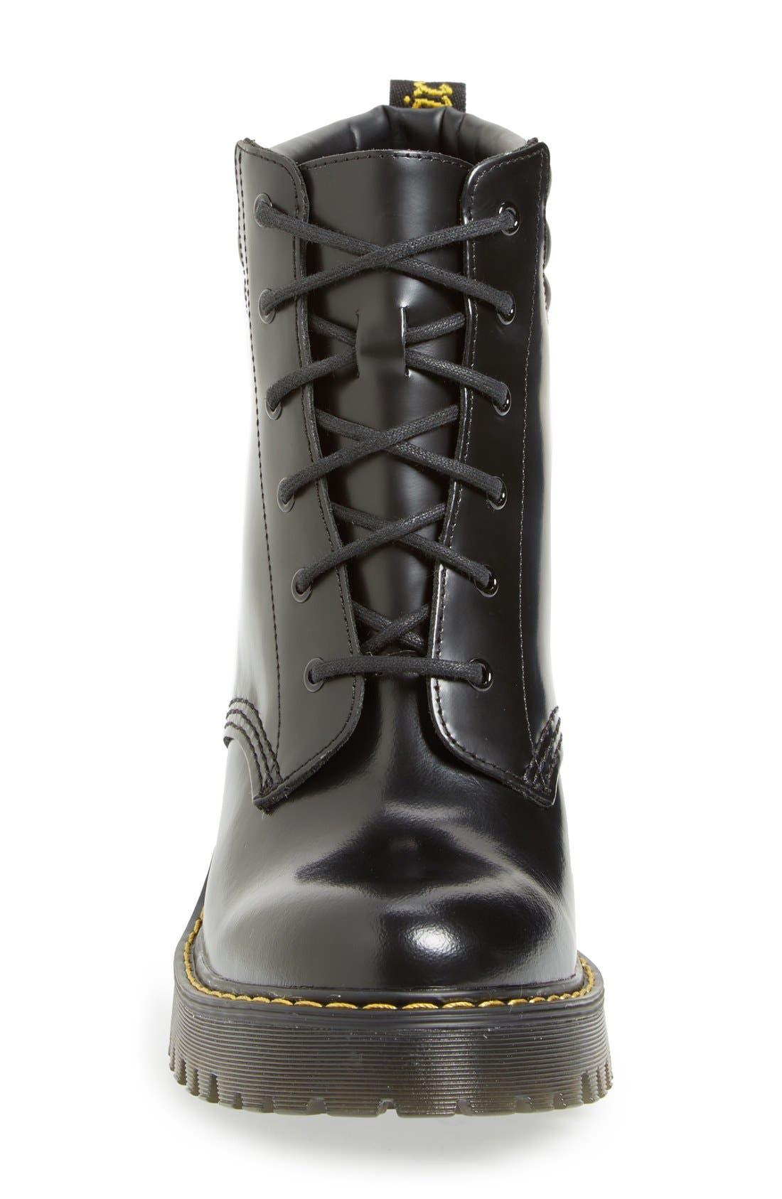 Alternate Image 3  - Dr. Martens 'Persephone' Platform Boot (Women)