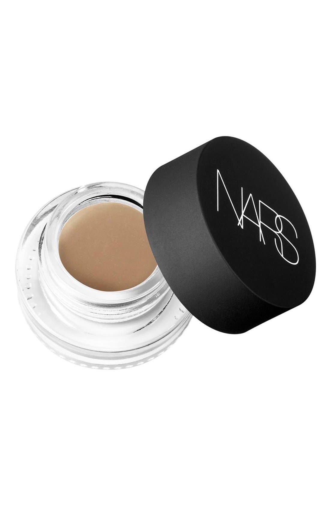 NARS Audacious Brow Defining Cream