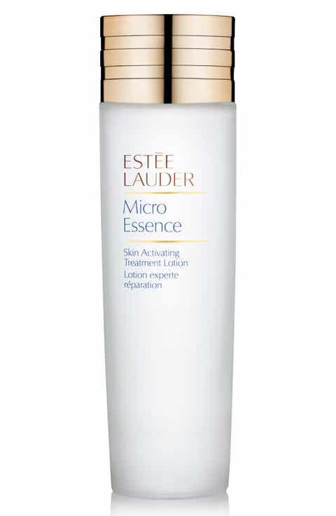 에스티 로더 마이크로 에센스 스킨 액티베이팅 트리트머트 로션 ESTÉE LAUDER Micro Essence Skin Activating Treatment Lotion