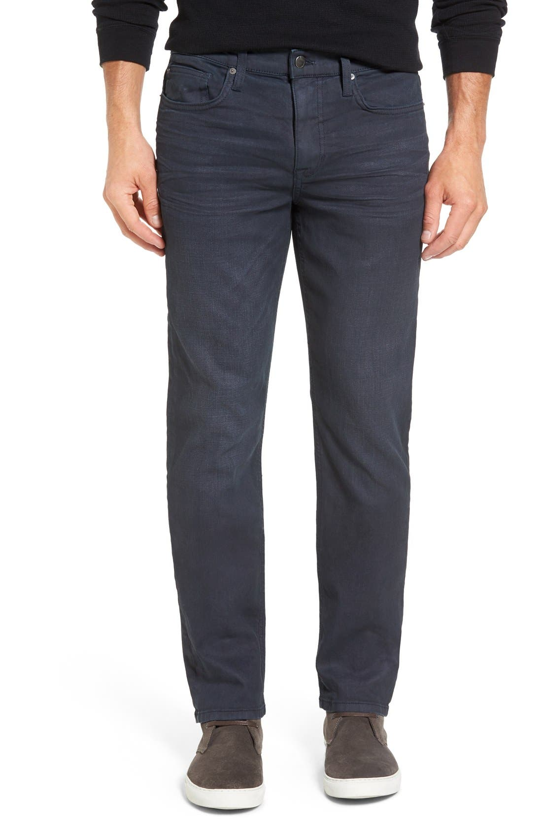 Joe's Brixton Slim Fit Jeans