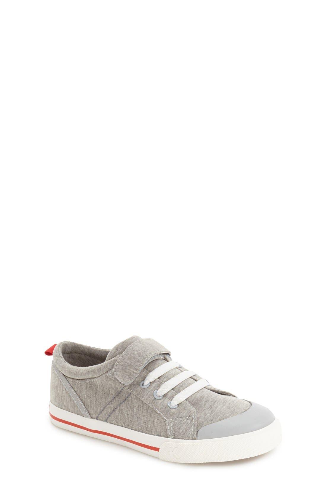 SEE KAI RUN 'Tanner' Sneaker
