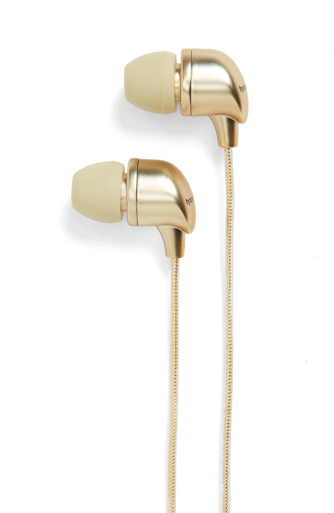 Main Image - Happy Plugs In-Ear Headphones