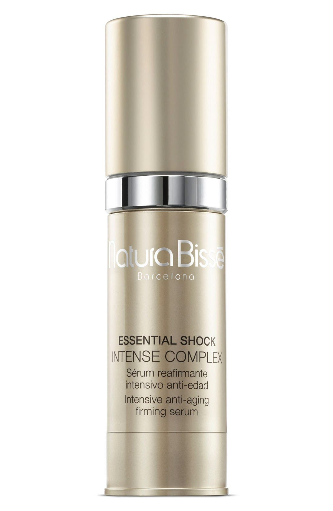 SPACE.NK.apothecary Natura Bissé Essential Shock Intense Complex Intensive Anti-Aging Firming Serum