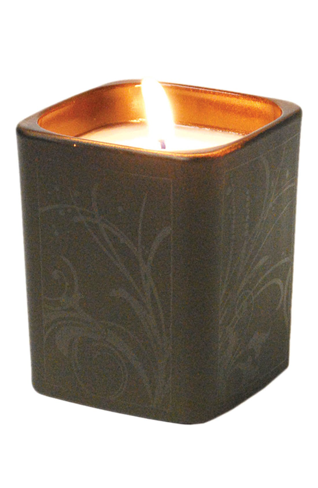 Alternate Image 2  - Antica Farmacista 'Prosecco' Candle