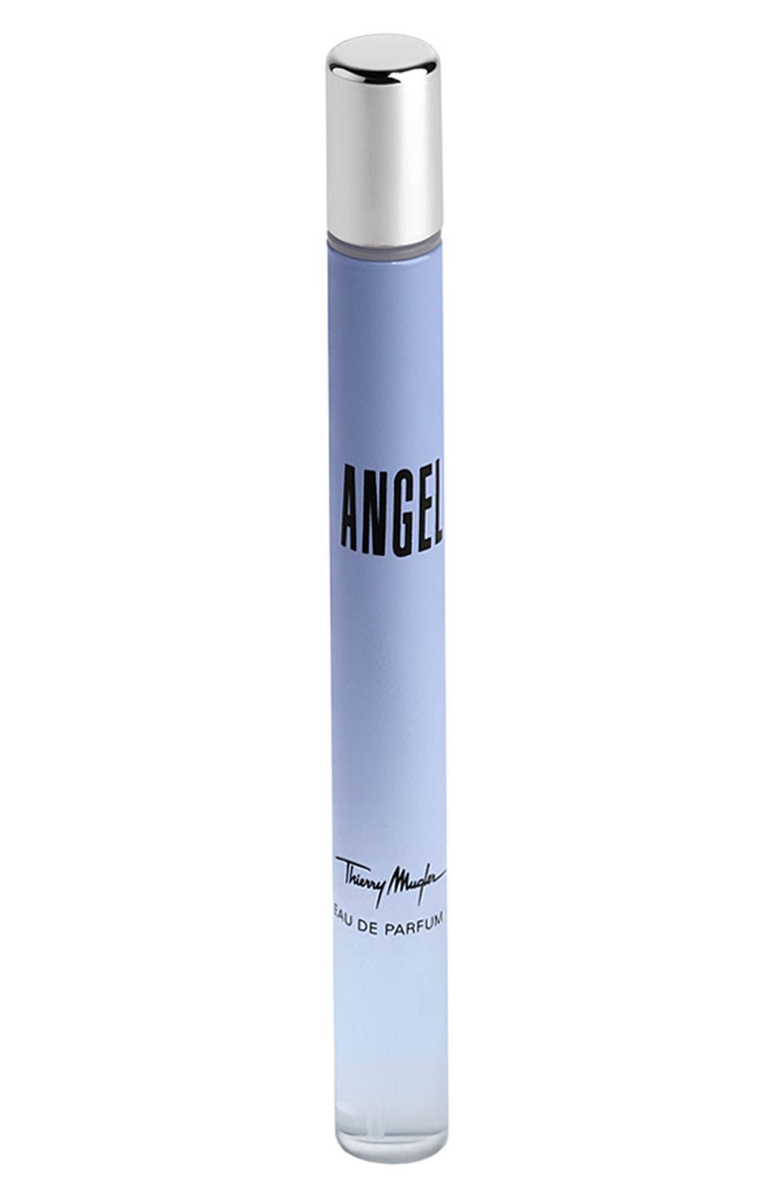 Angel by Mugler 'Delicious Whisper' Fragrance Spray