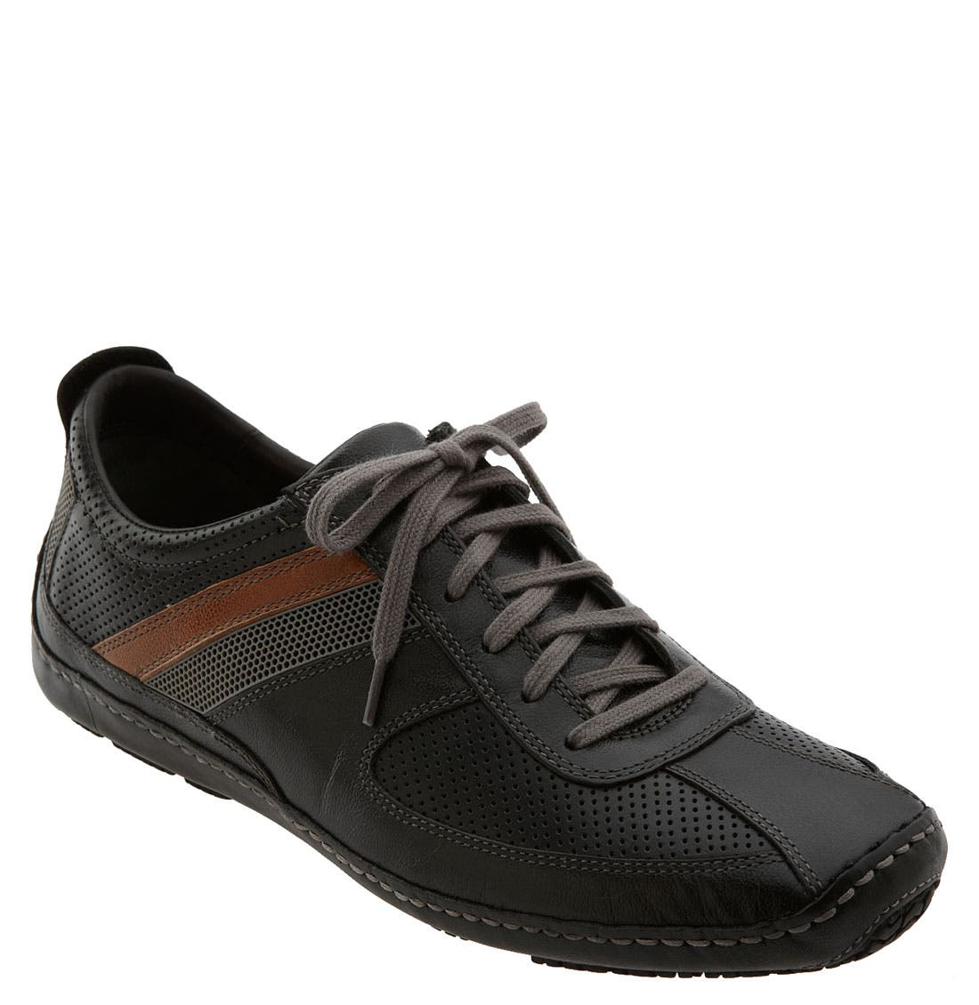 Alternate Image 1 Selected - Cole Haan 'Air Ryder' Oxford