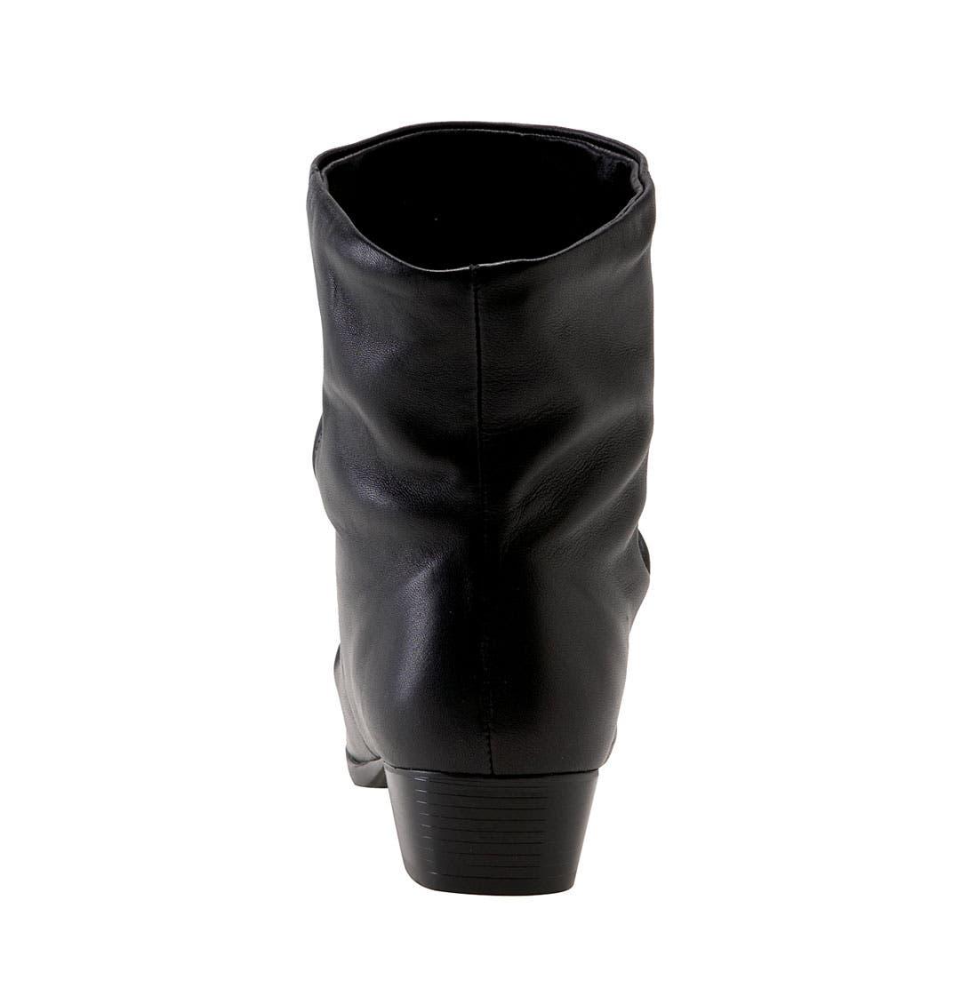 Alternate Image 4  - Munro 'Tate' Boot