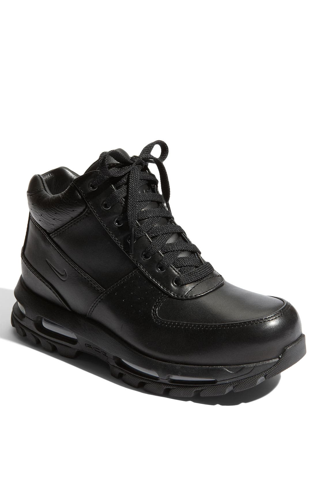 Alternate Image 1 Selected - Nike 'ACG Air Max Goadome' Boot