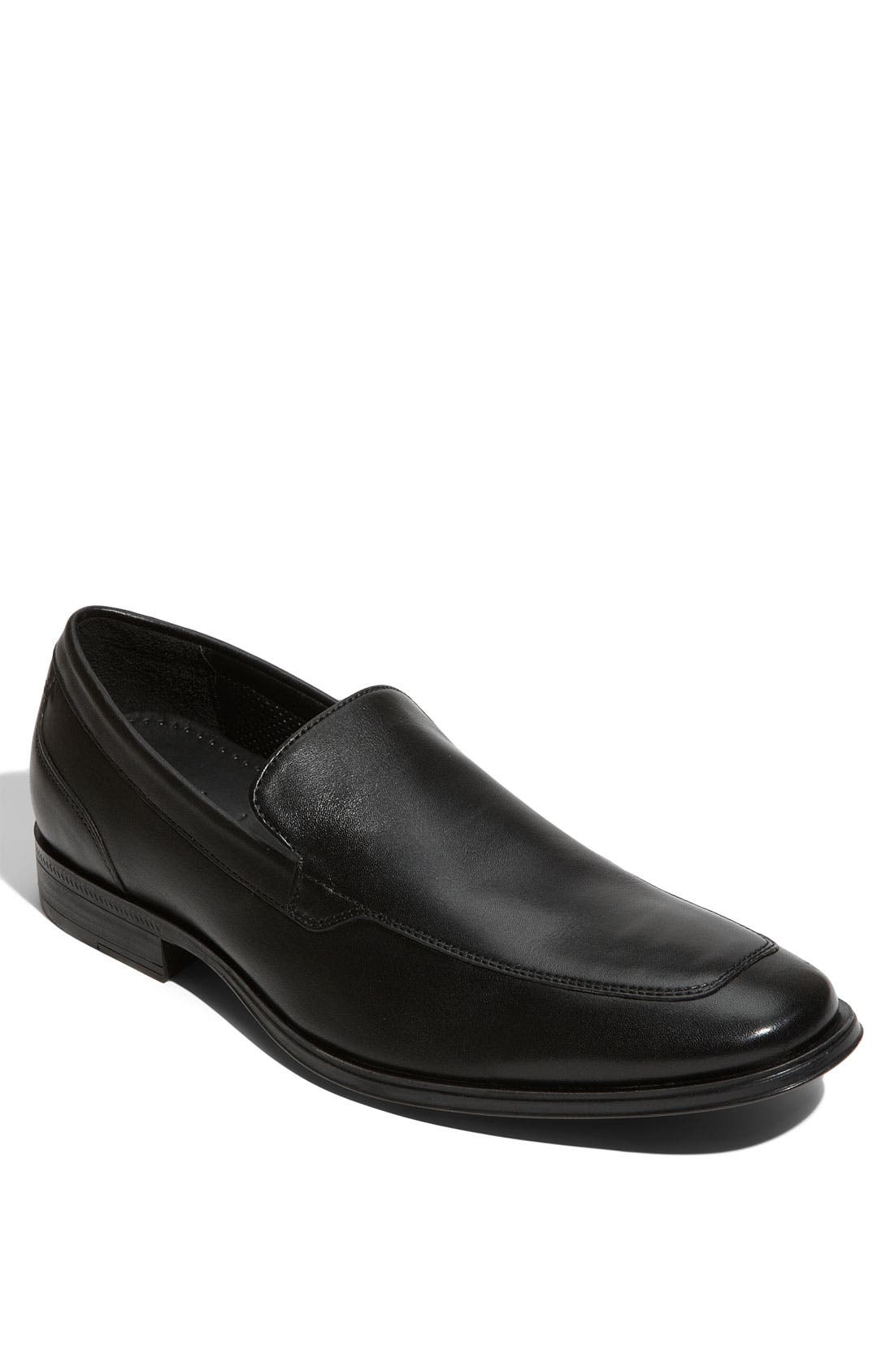 Alternate Image 1 Selected - Cole Haan 'Air Adams' Slip-On