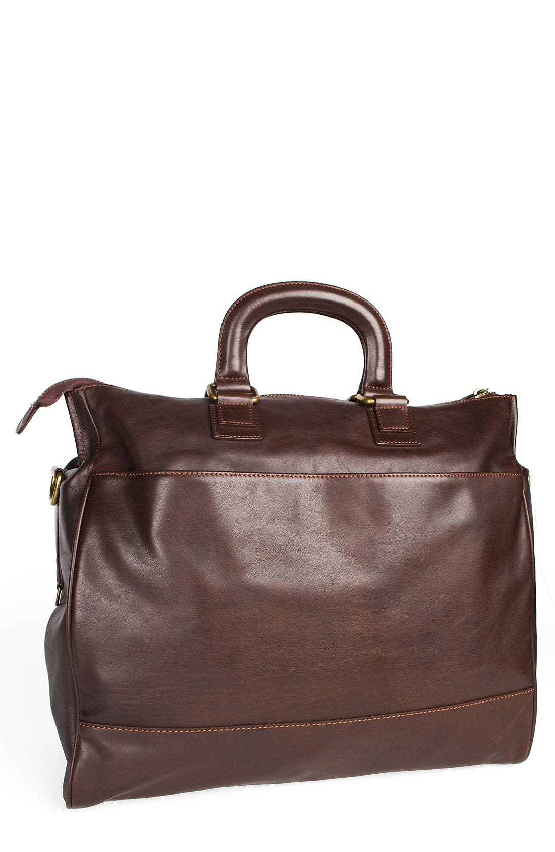 Alternate Image 1 Selected - Bosca Carryall Tote