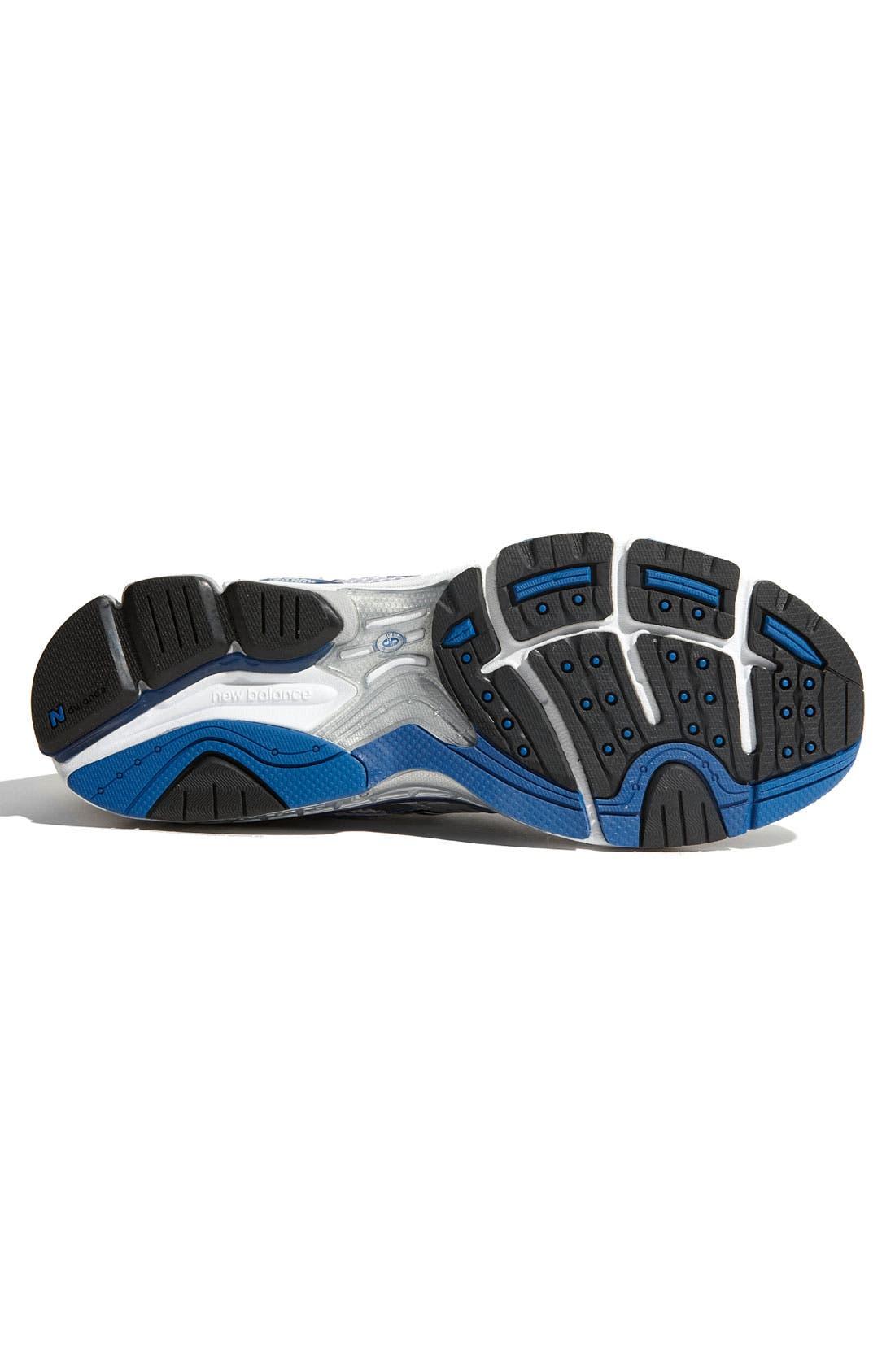 Alternate Image 4  - New Balance '940' Running Shoe (Men) (Online Only)