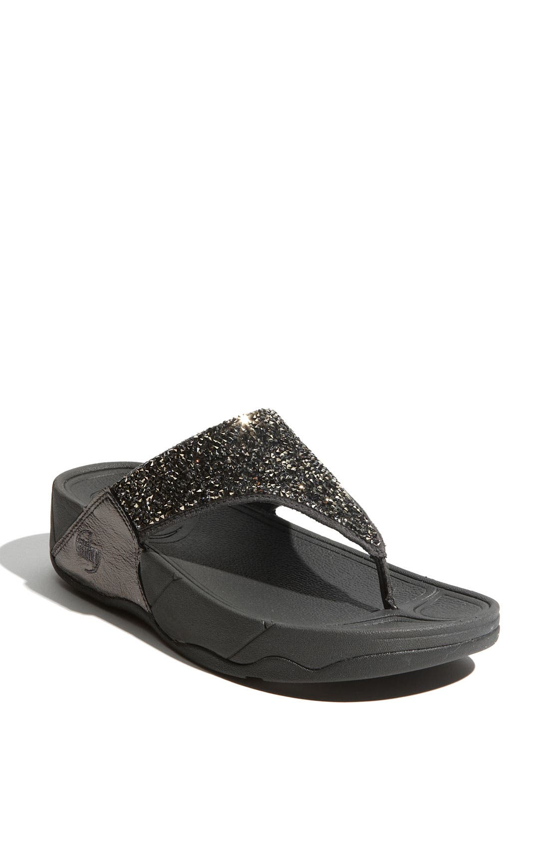 Alternate Image 1 Selected - FitFlop 'Rock Chic™' Sandal