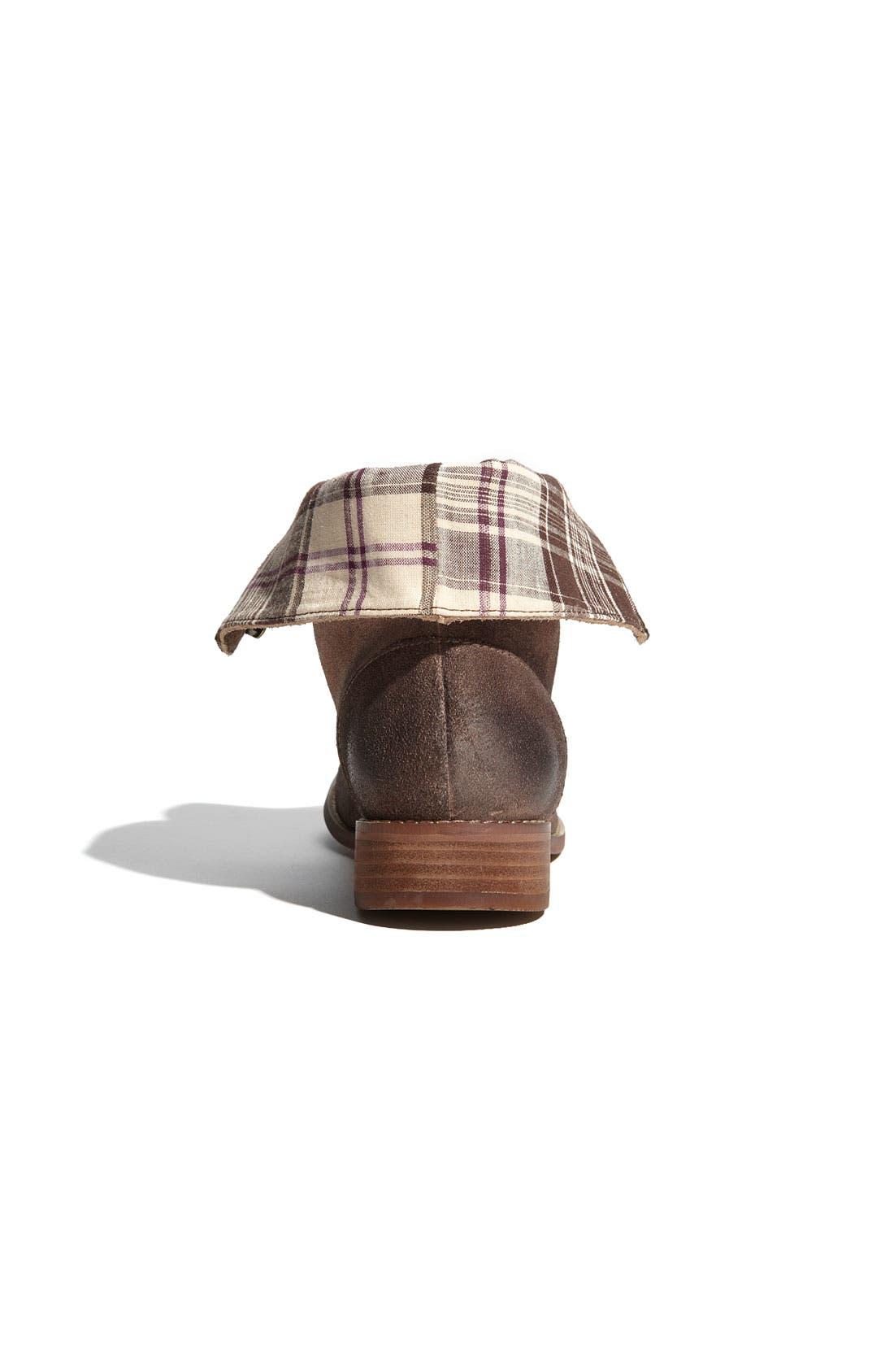 Alternate Image 4  - BP. 'Market' Boot