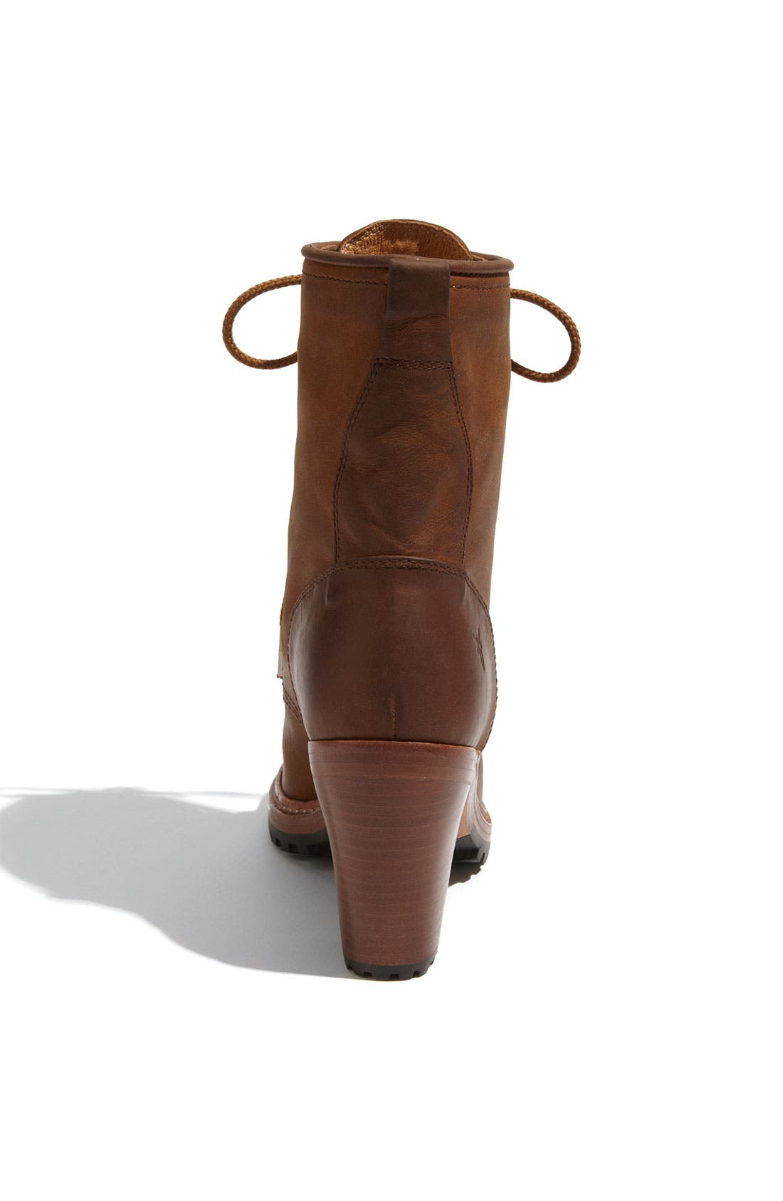 Alternate Image 4  - Frye 'Lucy' Boot