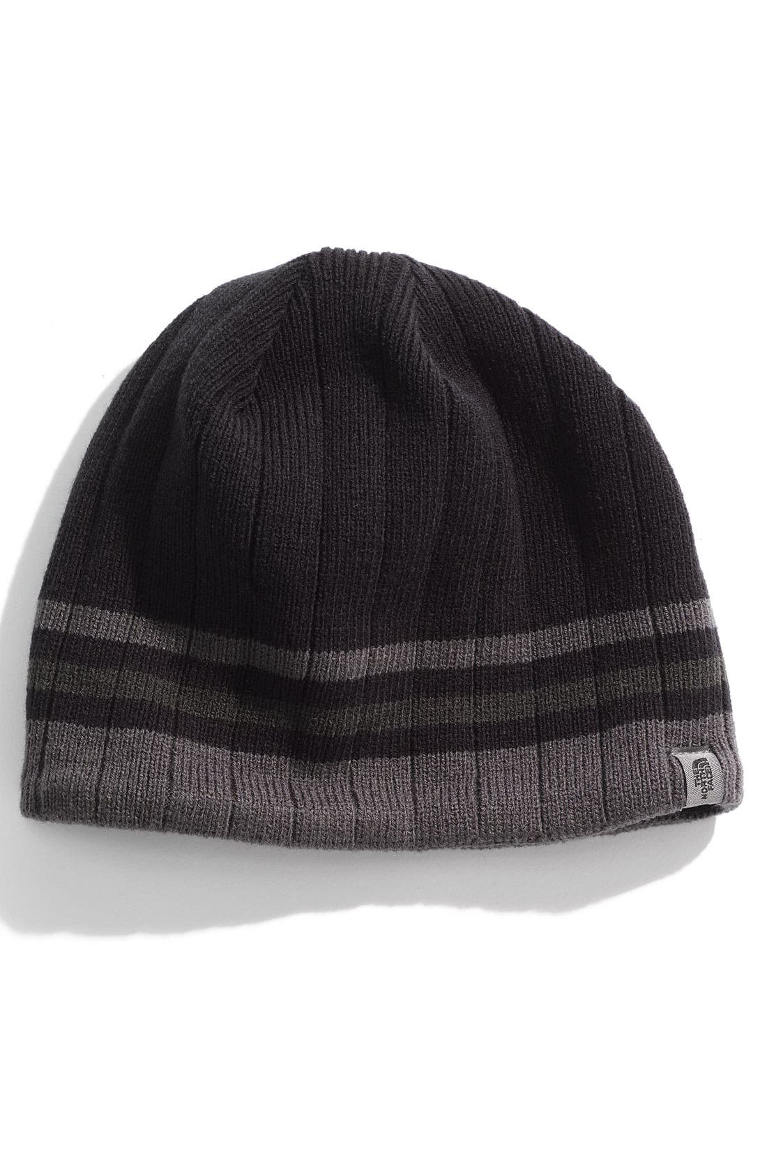 Main Image - The North Face 'Blues II' Beanie