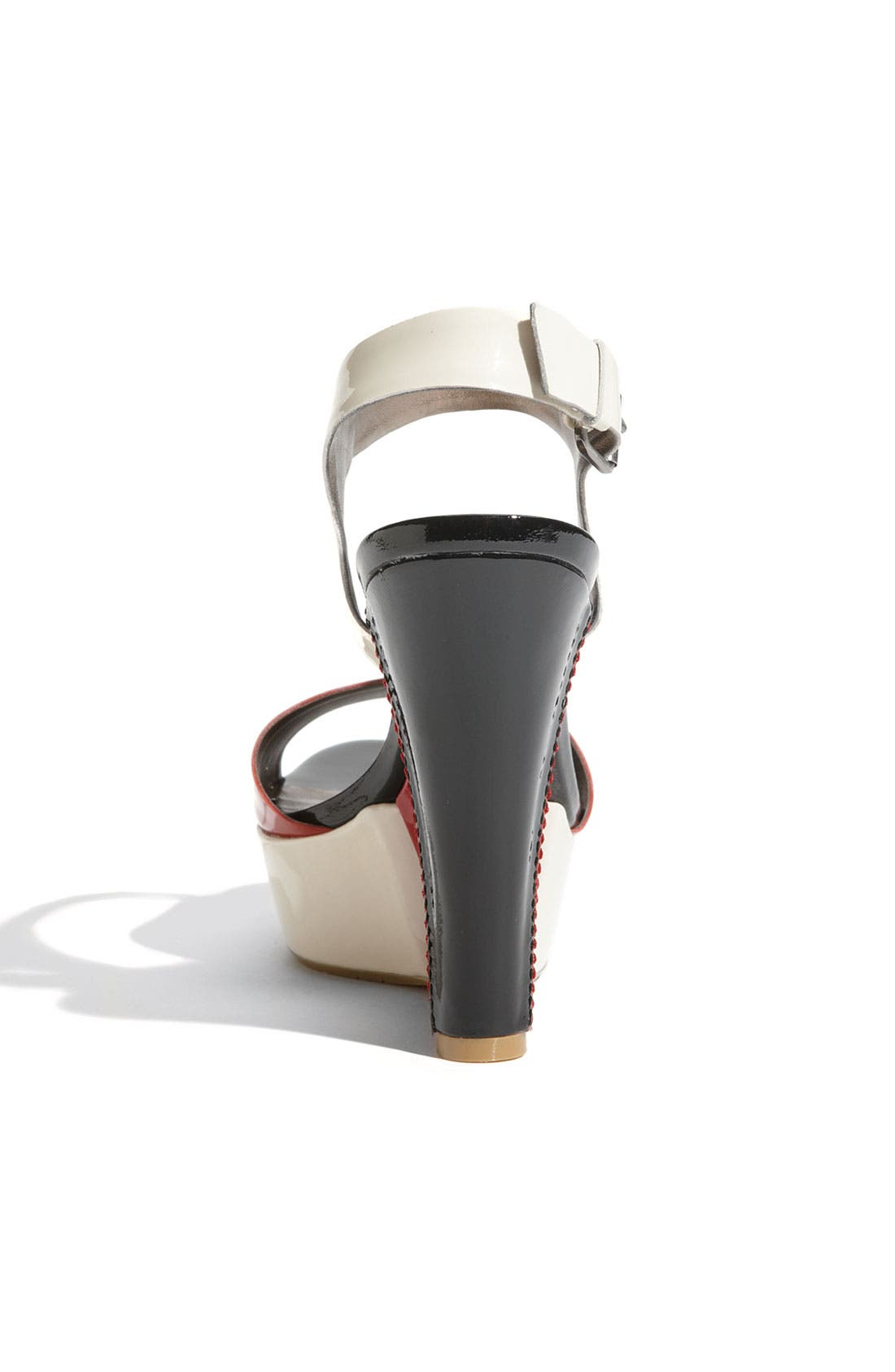 Alternate Image 4  - Pelle Moda 'Warren' Sandal