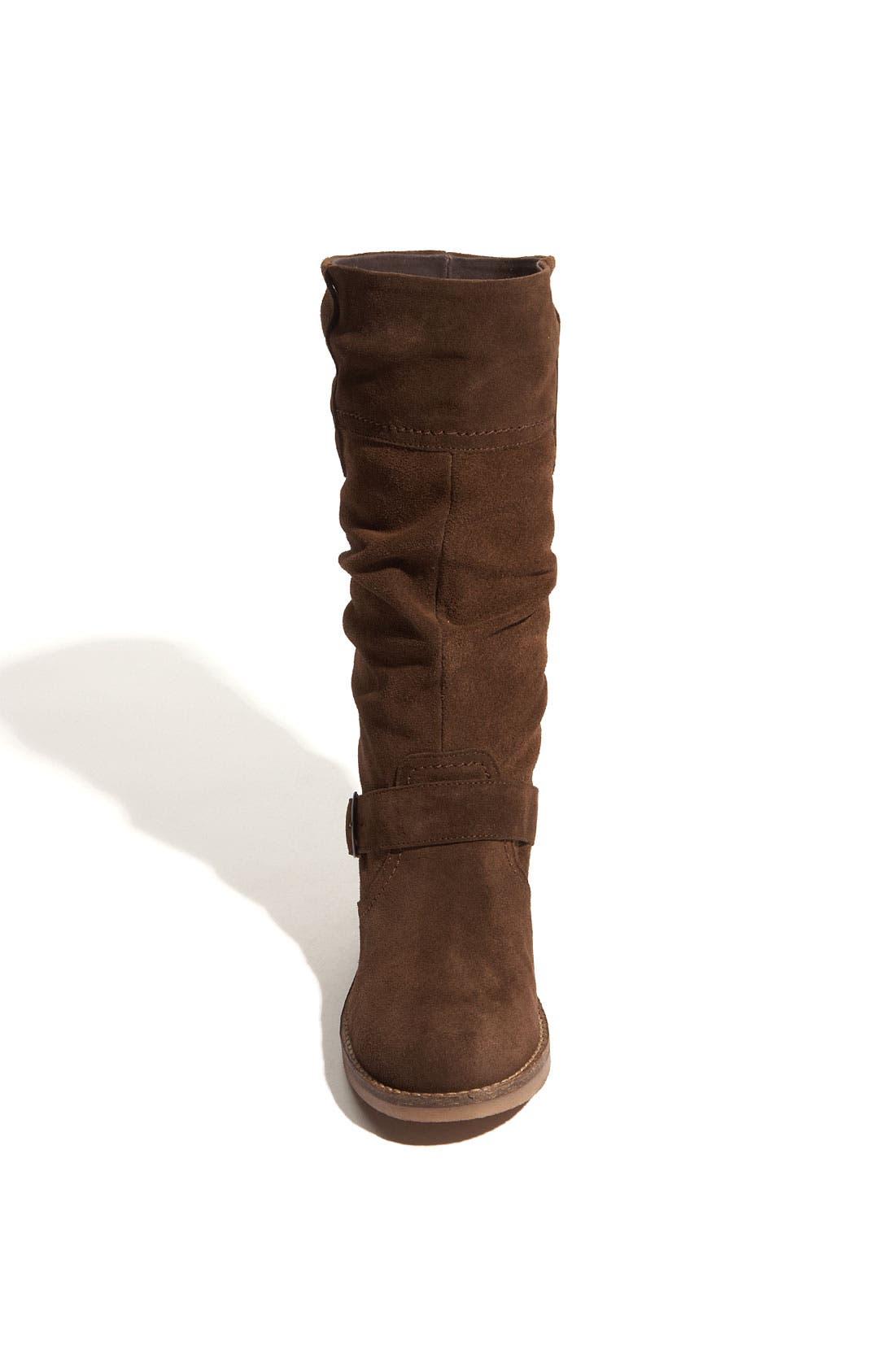 Alternate Image 3  - Eric Michael 'Mesa' Flat Boot