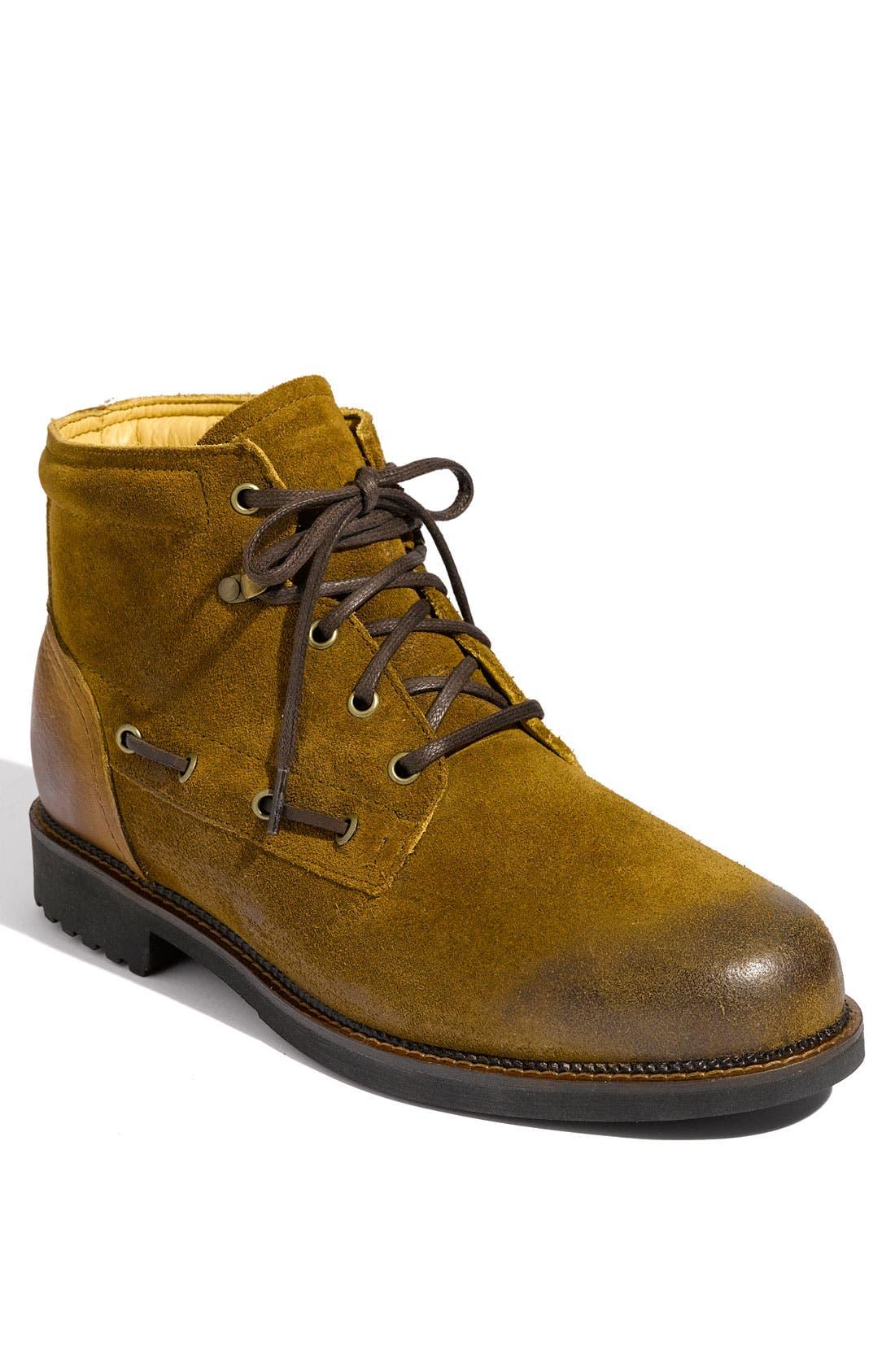 Main Image - Neil M 'Jasper' Boot (Online Only)