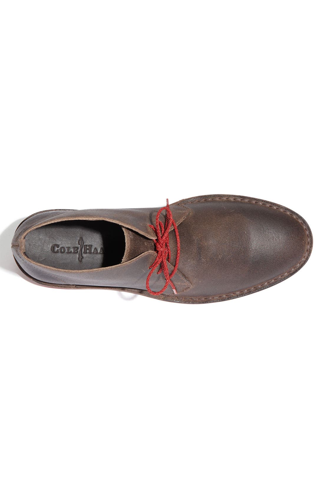 Alternate Image 3  - Cole Haan 'Paul' Chukka Boot