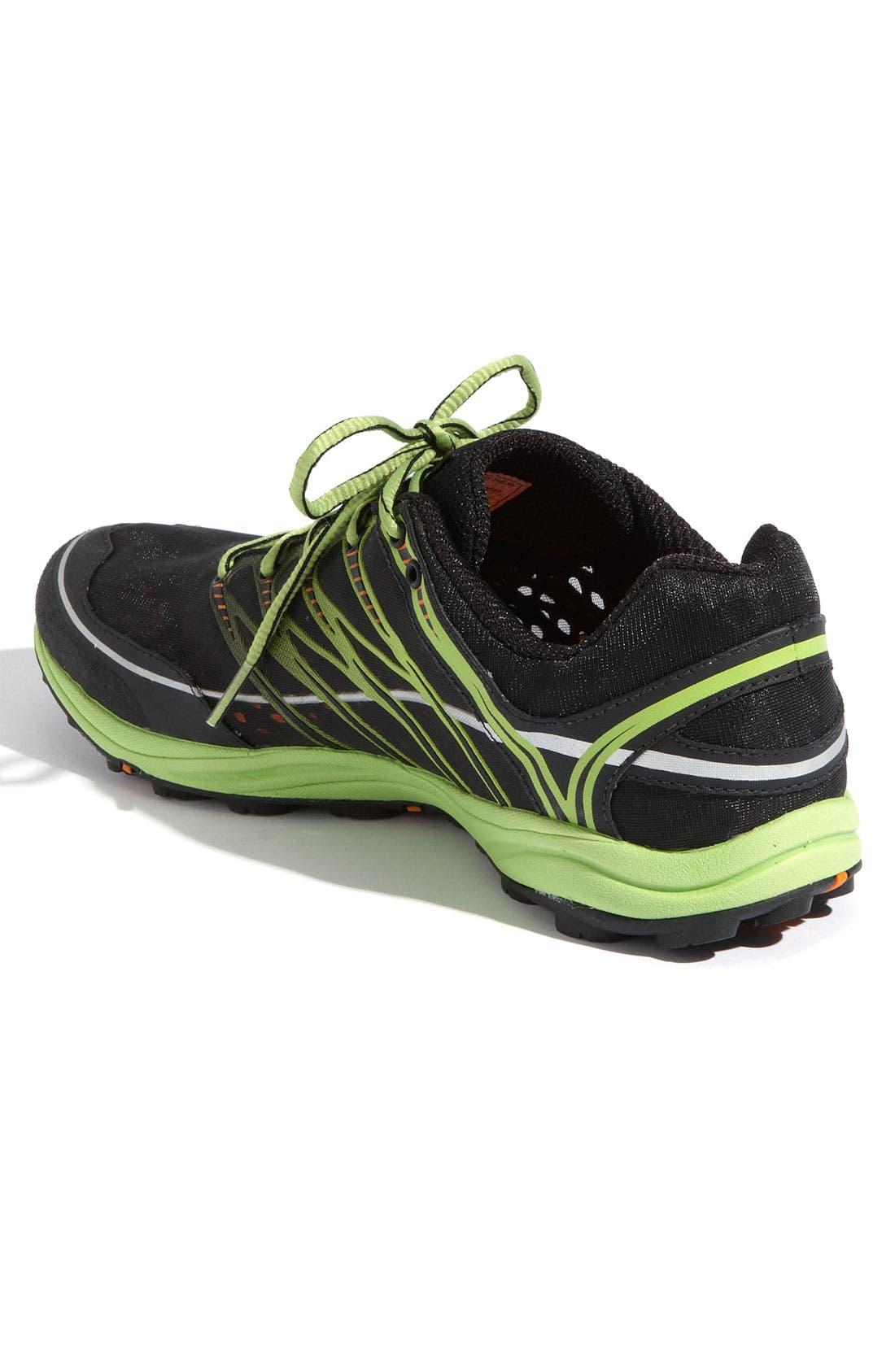 Alternate Image 2  - Merrell 'Mix Master' Running Shoe