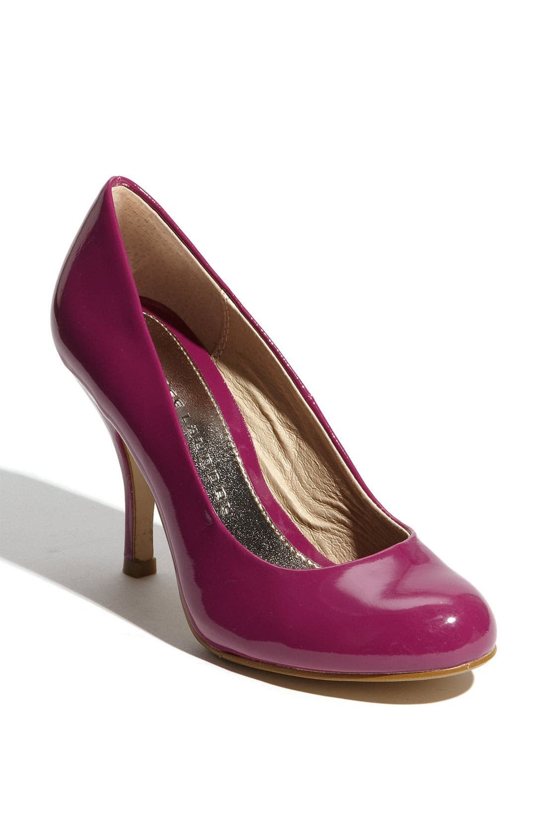 Alternate Image 1 Selected - Chinese Laundry 'New Love' Pump