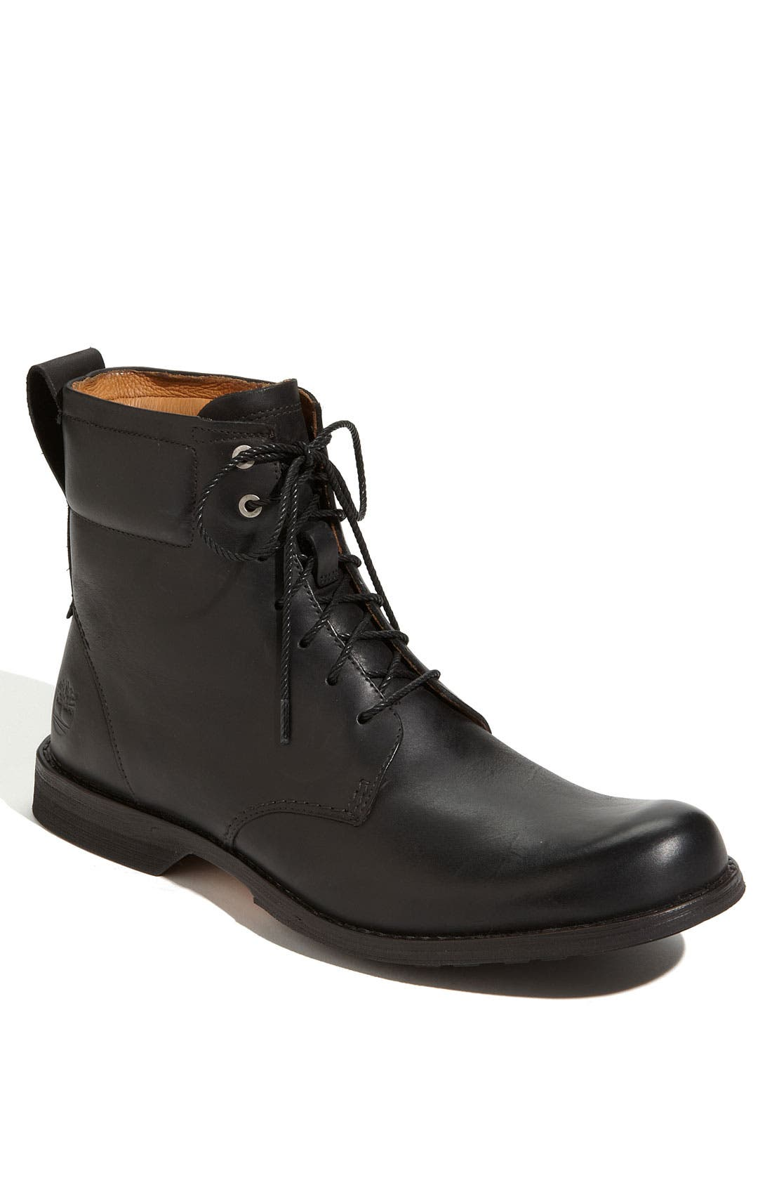Main Image - Timberland Earthkeepers® Boot