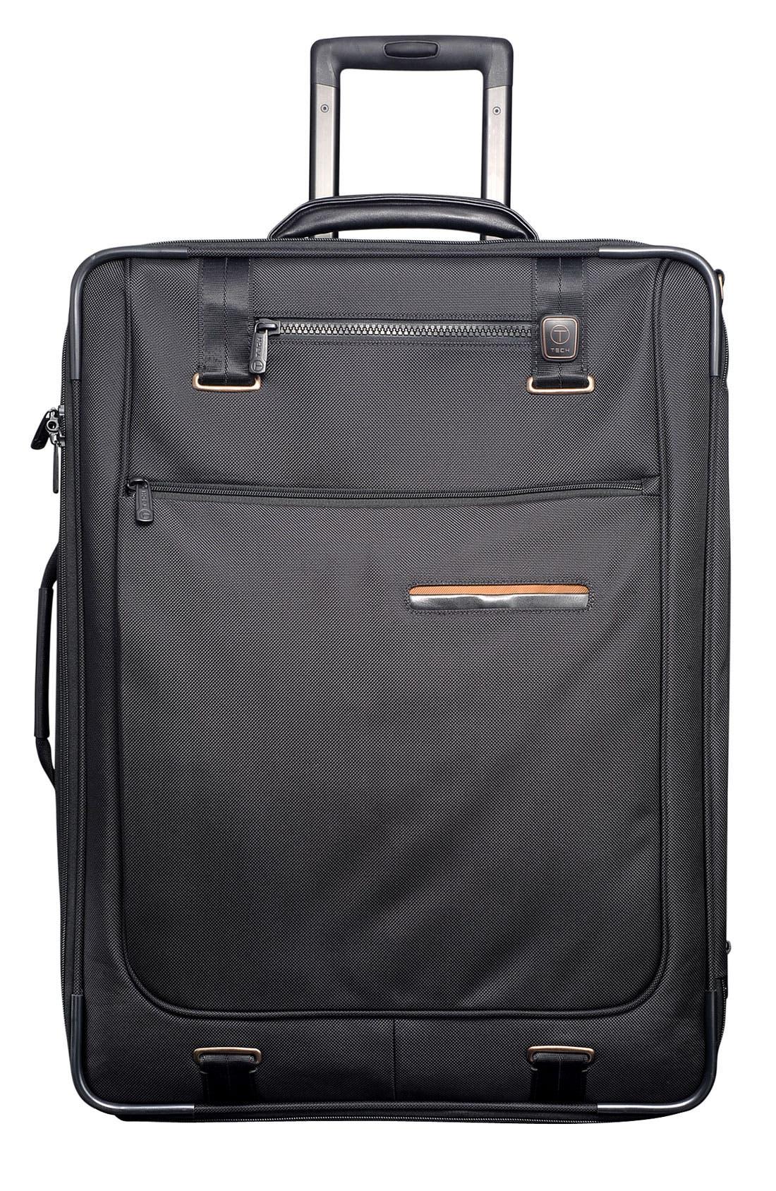 Main Image - Tumi 'T-Tech - Roth' Medium Trip Carry-On