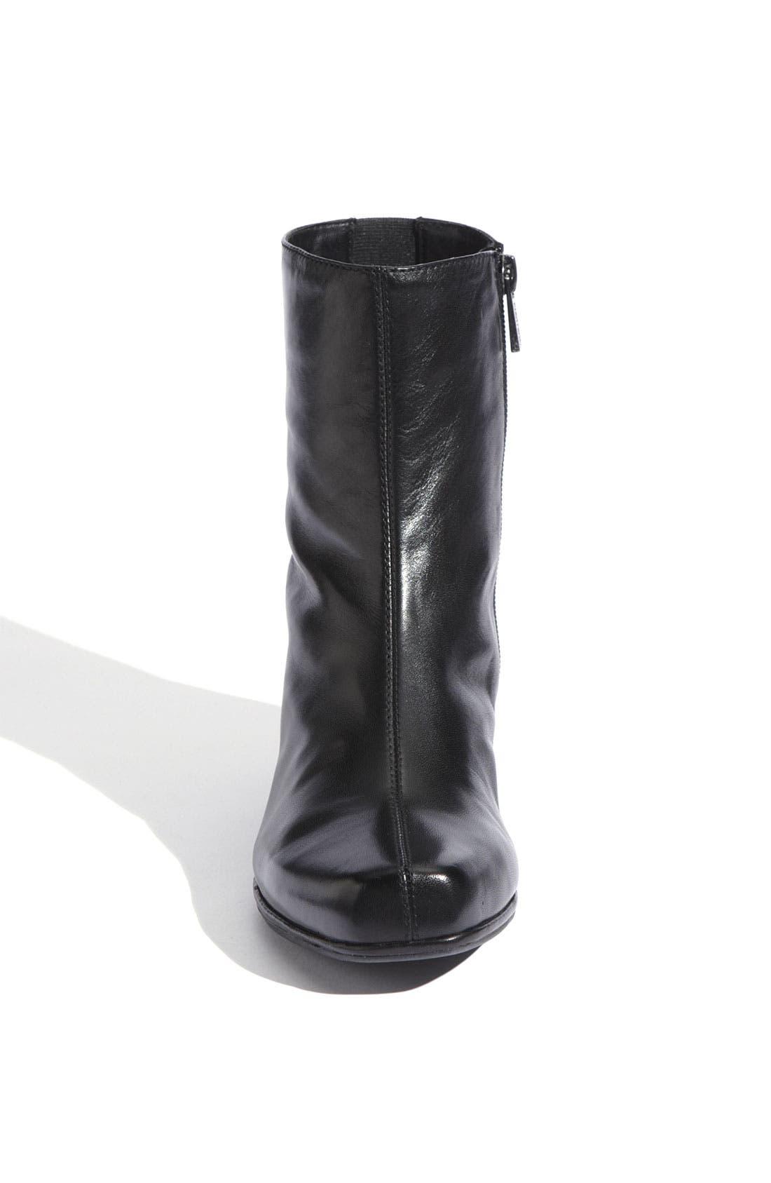 Alternate Image 3  - Aetrex 'Carolyn Essence' Boot