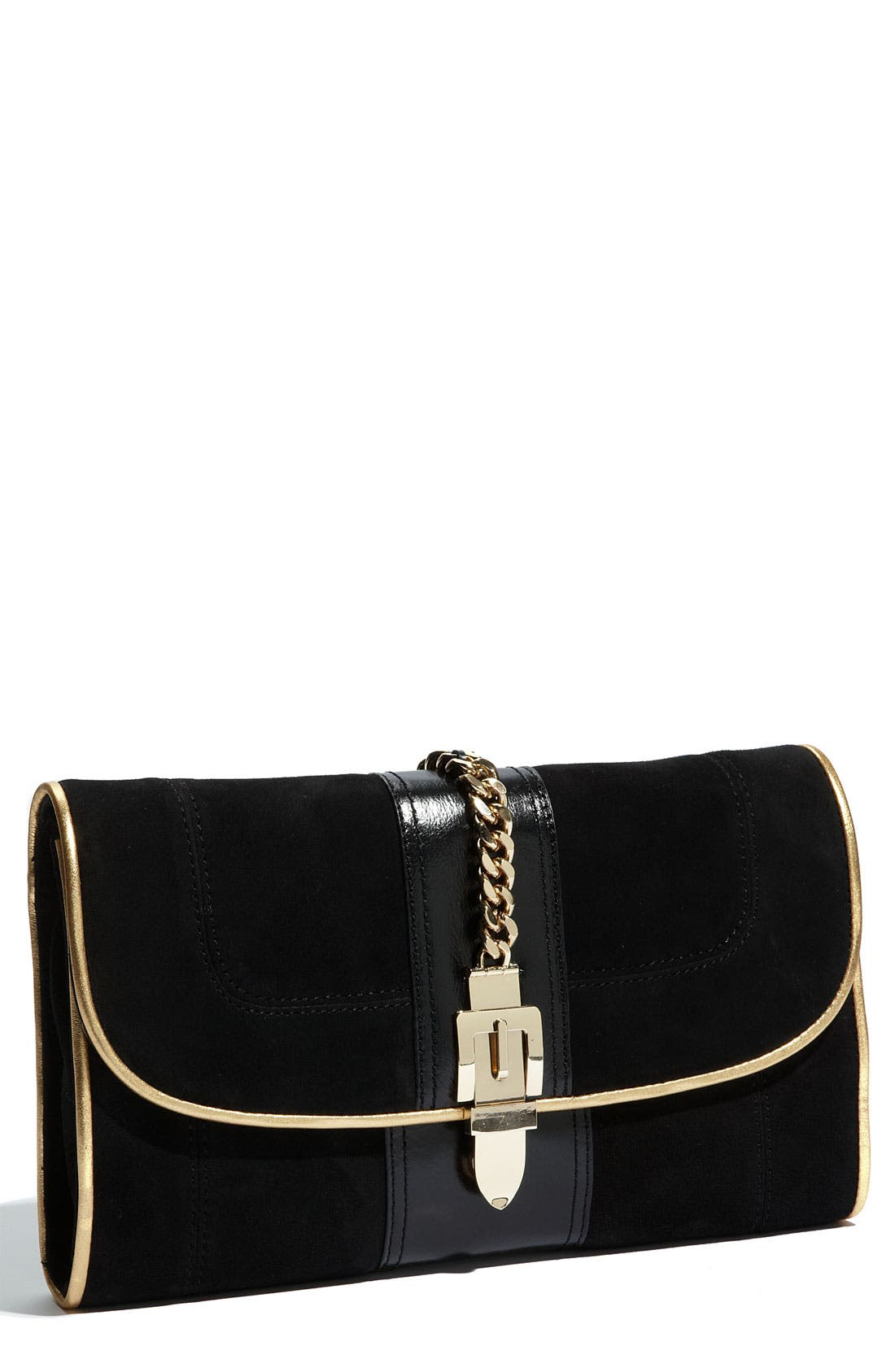Main Image - Milly 'Victoria' Clutch